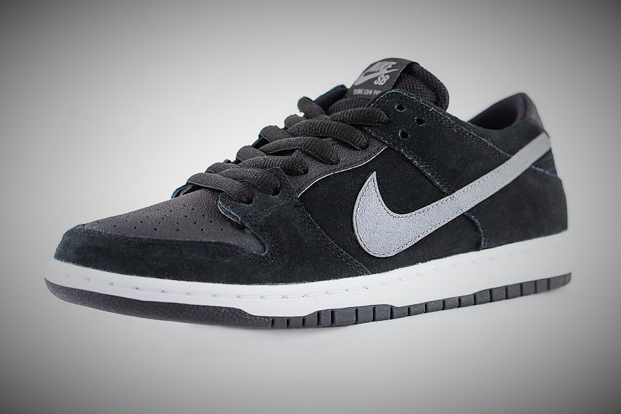 promo code cd47a 119ac ... coupon code for nike dunk low pro sb ishod wair coming in two colorways  de394 40ad9 cheap ...