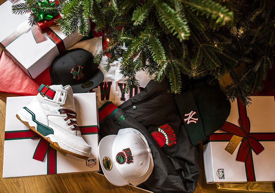 k-ewing-3-hi-packer-christmas-1