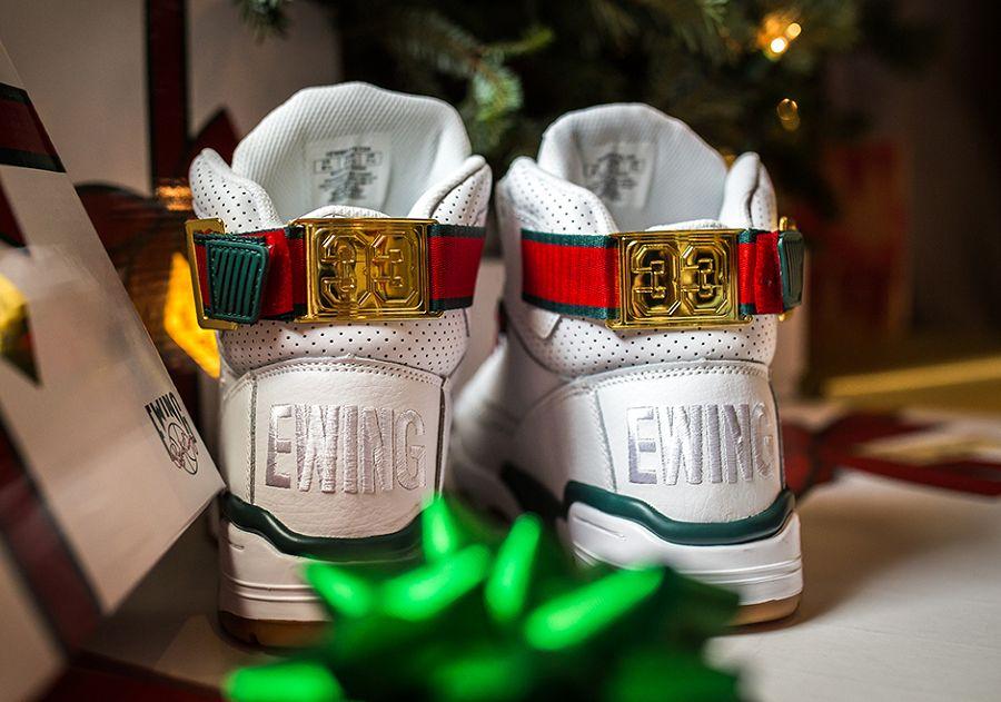 k-ewing-3-hi-packer-christmas-2