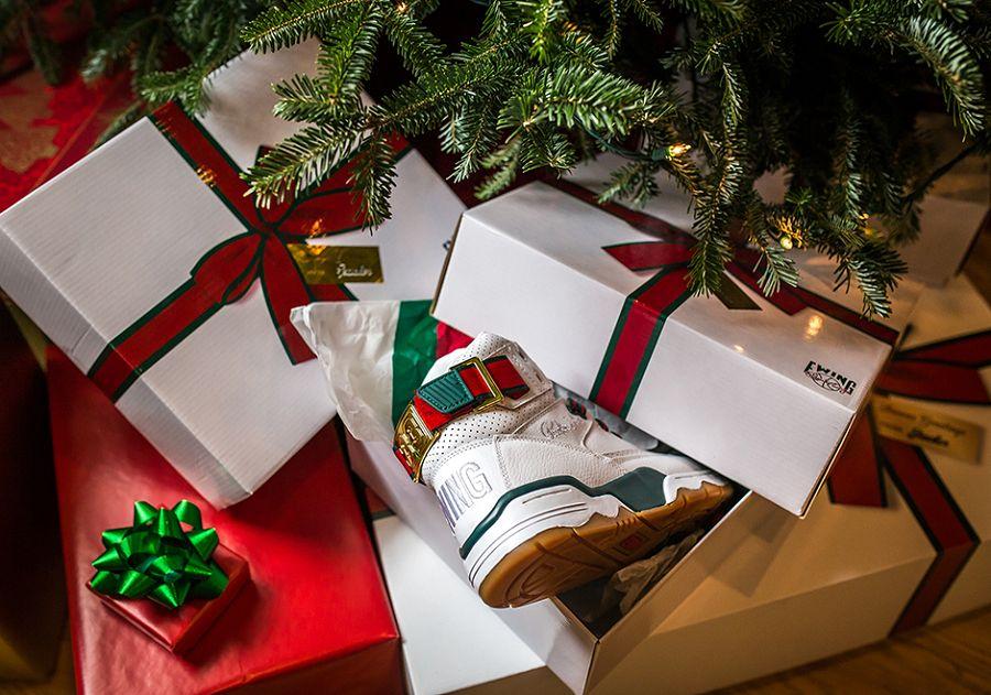 k-ewing-3-hi-packer-christmas-5
