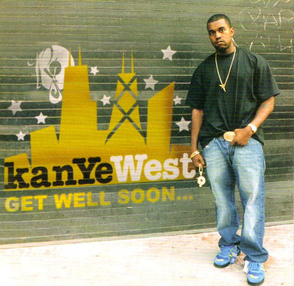 kanye-west-adidas-marathon-tr-ii-blue