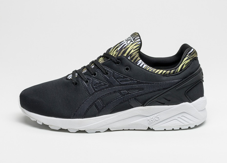 xasics-gel-kayano-evo---black-camo-1.jpg.pagespeed.ic.FtZsHS795I