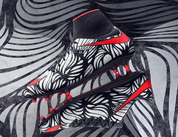 02_Nike_Hypervenom Ousadia Alegria_25012016