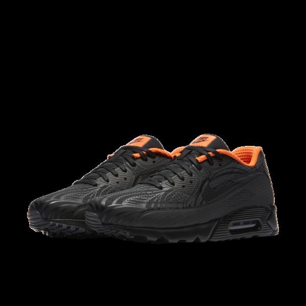 06_Nike_AirMax90_Ultra_Moire_25012016