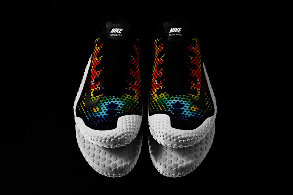 concepts-nike-heavily-inspired-free-trainer-1