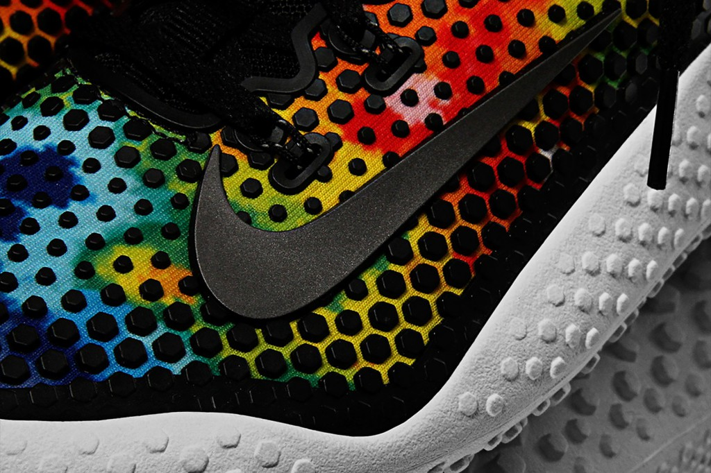 concepts-nike-heavily-inspired-free-trainer-3