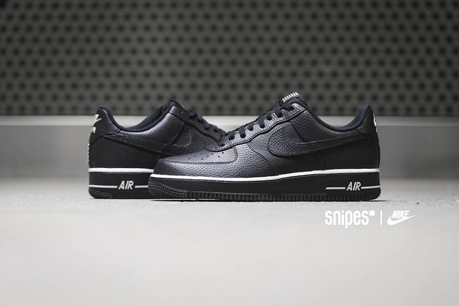 nike air force 1 pivot pack