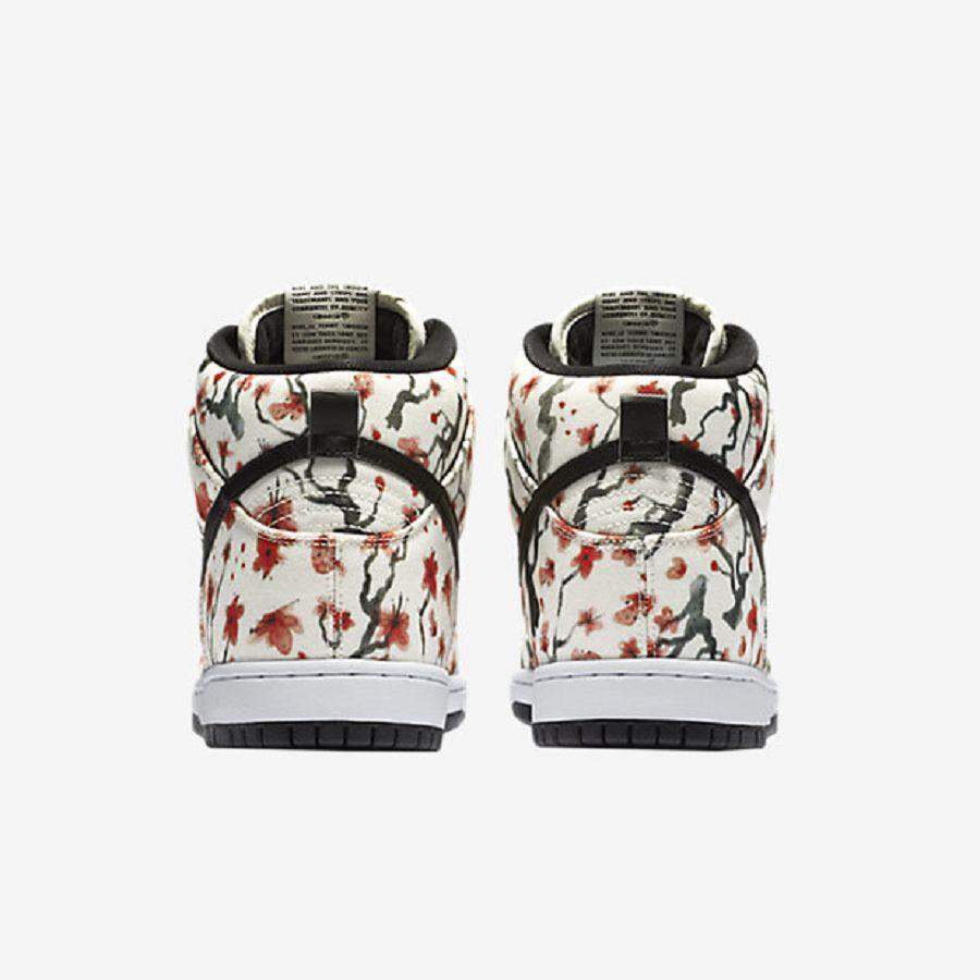 k-Nike-Dunk-High-Pro-SB-Mens-Shoe-305050_106_F_PREM