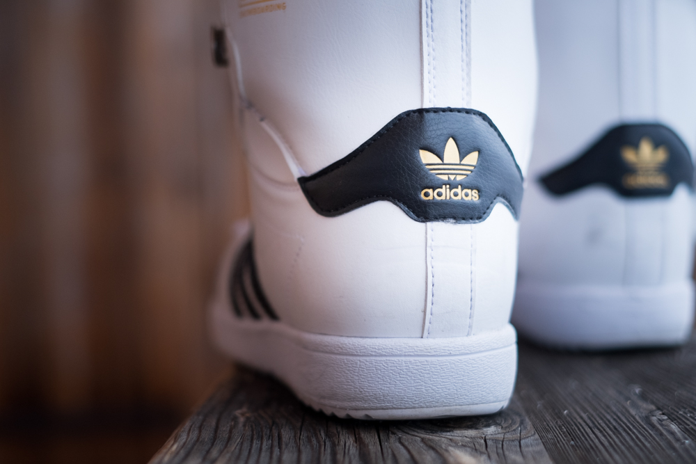 FULL REVIEW – adidas SUPERSTAR SNOW Sneakers Magazine