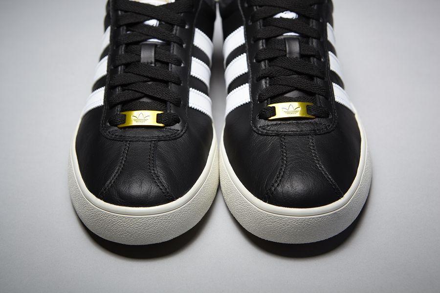 k-Adidas_Skin_Details_0018 (1)