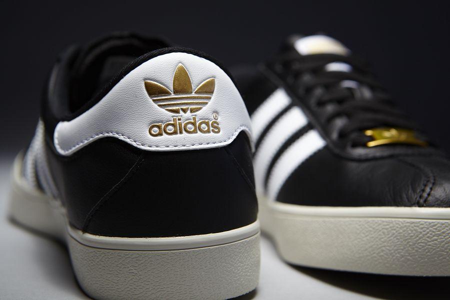 k-Adidas_Skin_Details_0021 (1)