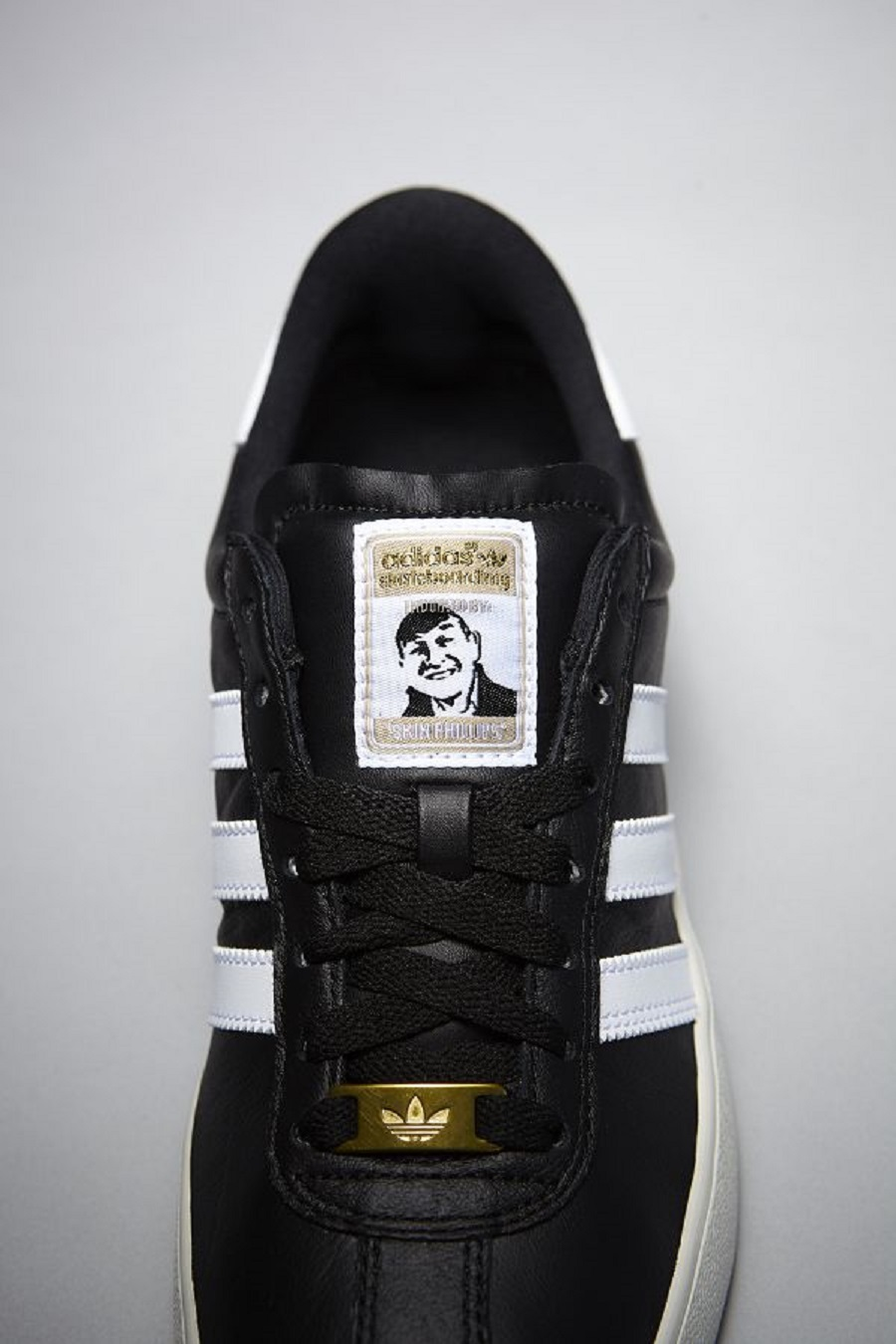 k-Adidas_Skin_Details_0029 (1)