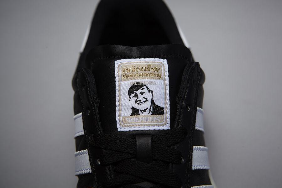 k-Adidas_Skin_Details_0031 (1)