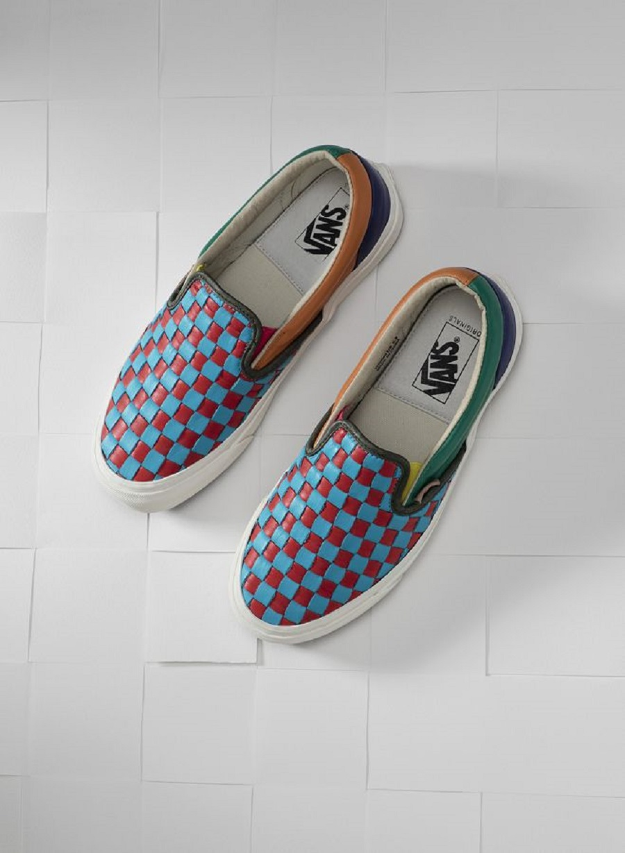 k-SP16_Vault_WovenCheckerboard_Redandblue_Slipon_Product_0063_w1