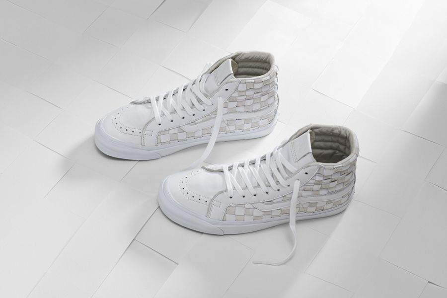 k-SP16_Vault_WovenCheckerboard_White_Sk8hi_Product_0170_w1