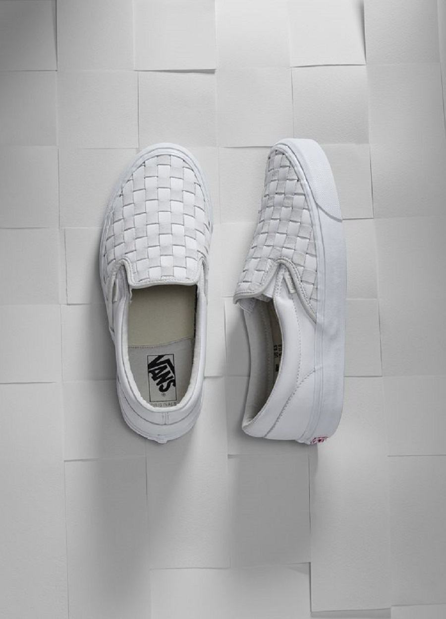 k-SP16_Vault_WovenCheckerboard_White_Slipon_Product_0007_w1