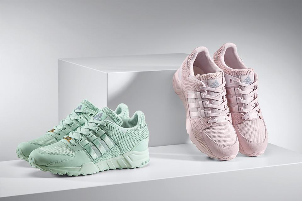 mi-adidas-originals-mi-eqt-support-classic-premium-01