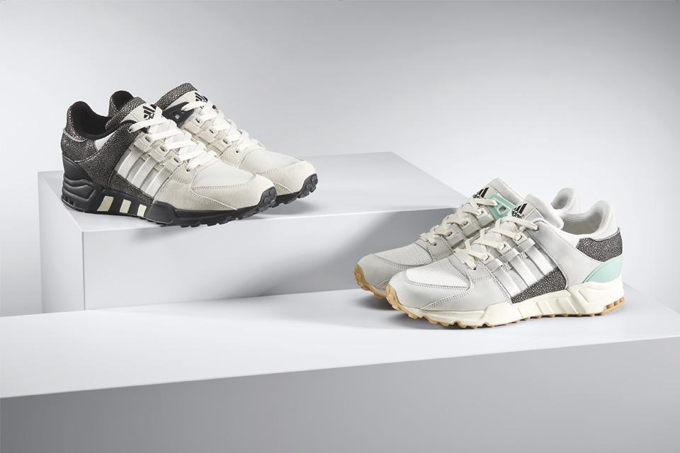 mi-adidas-originals-mi-eqt-support-classic-premium-02