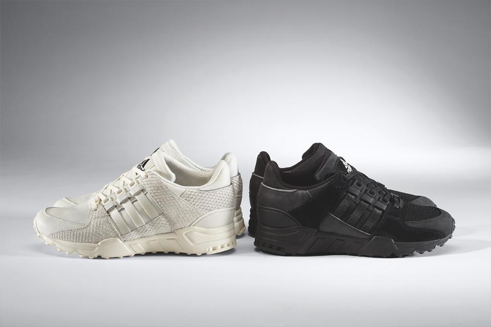 mi-adidas-originals-mi-eqt-support-classic-premium-03