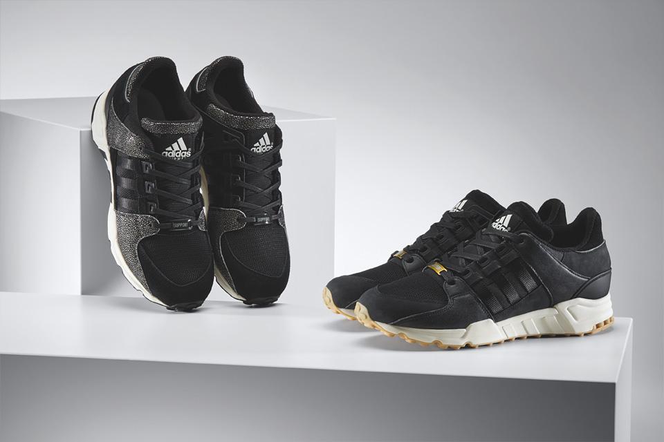 mi-adidas-originals-mi-eqt-support-classic-premium-04