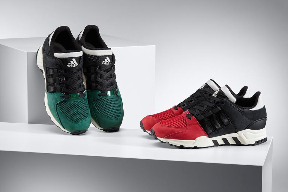 mi-adidas-originals-mi-eqt-support-classic-premium-05