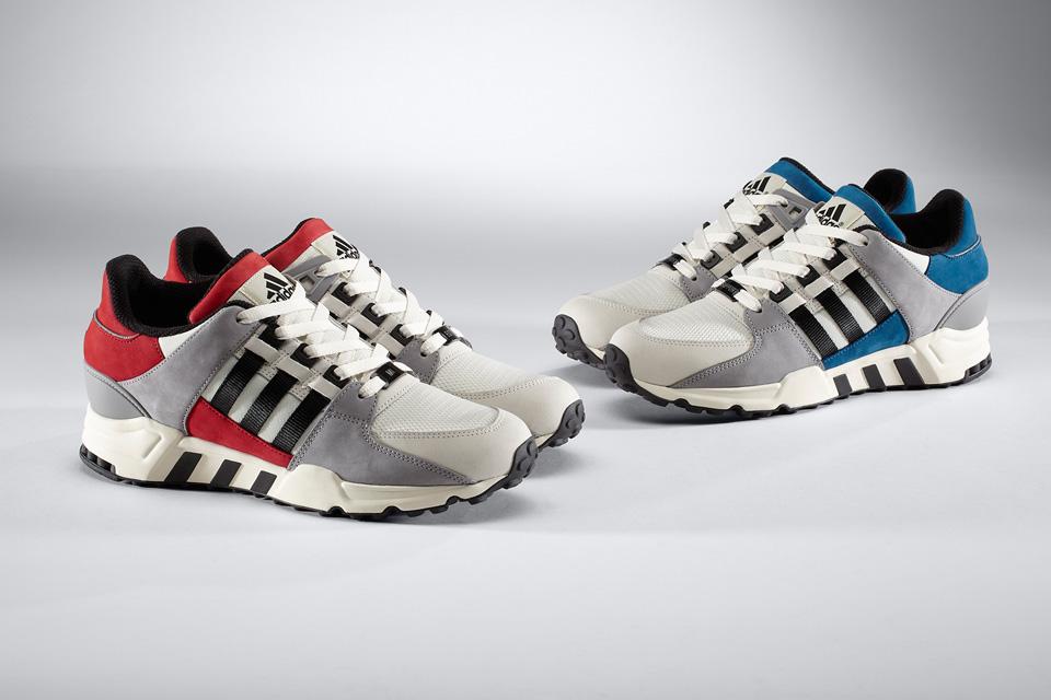 mi-adidas-originals-mi-eqt-support-classic-premium-07