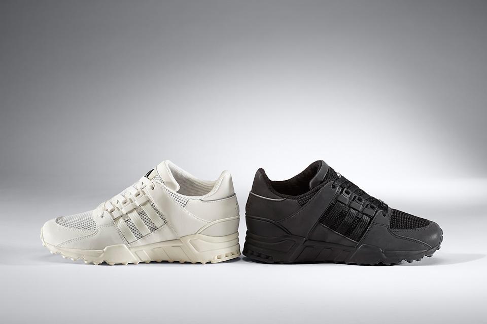 mi-adidas-originals-mi-eqt-support-classic-premium-08