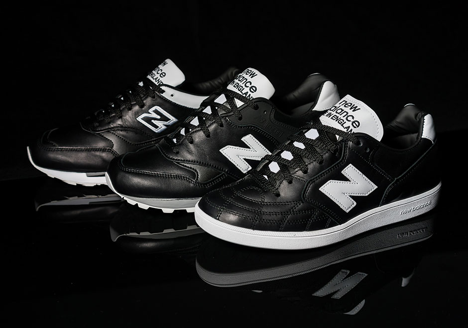new-balance-made-in-england-football-pack-black-white-1