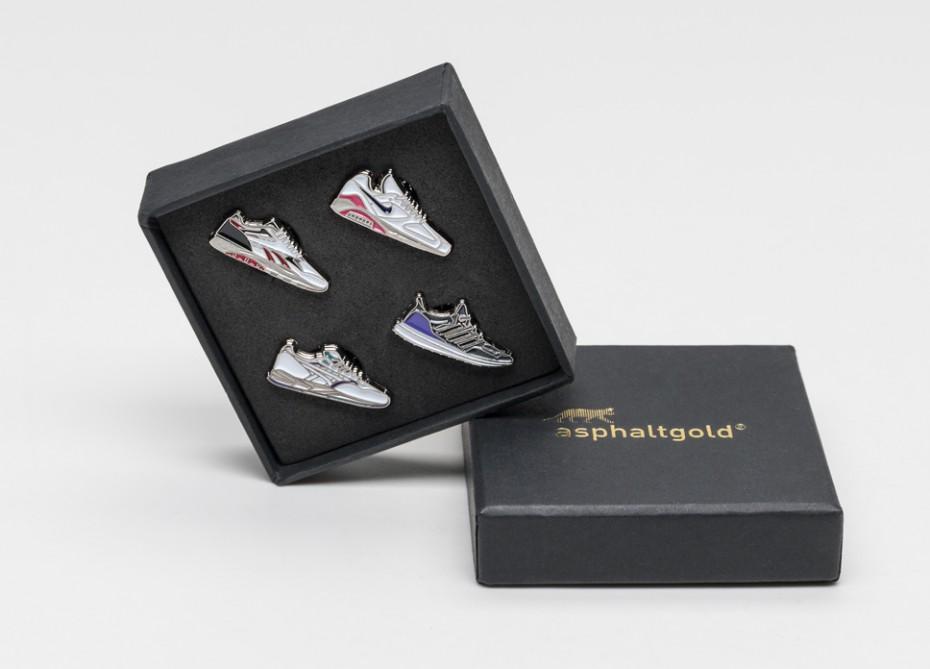 os-sneakerbox