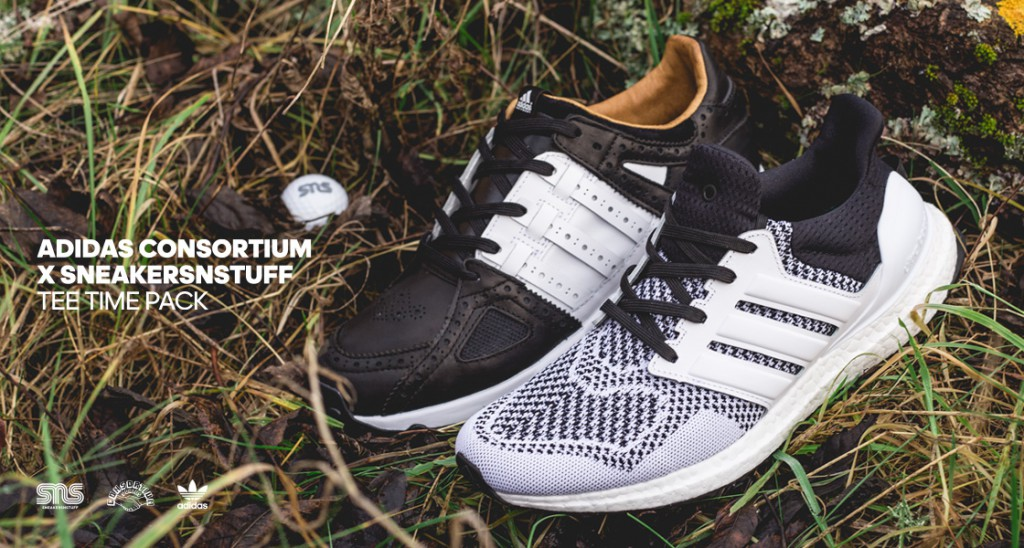 sns-adidas-tee-time-pack-front