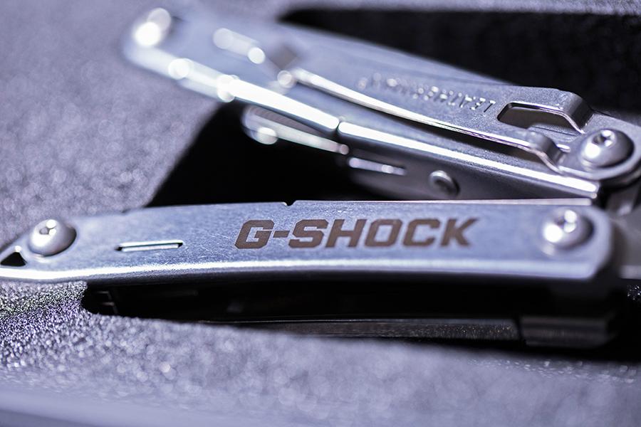 BOLD_G-SHOCK_Mudmaster Limited Edition_6