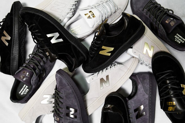 bait-new-balance-791-select-program