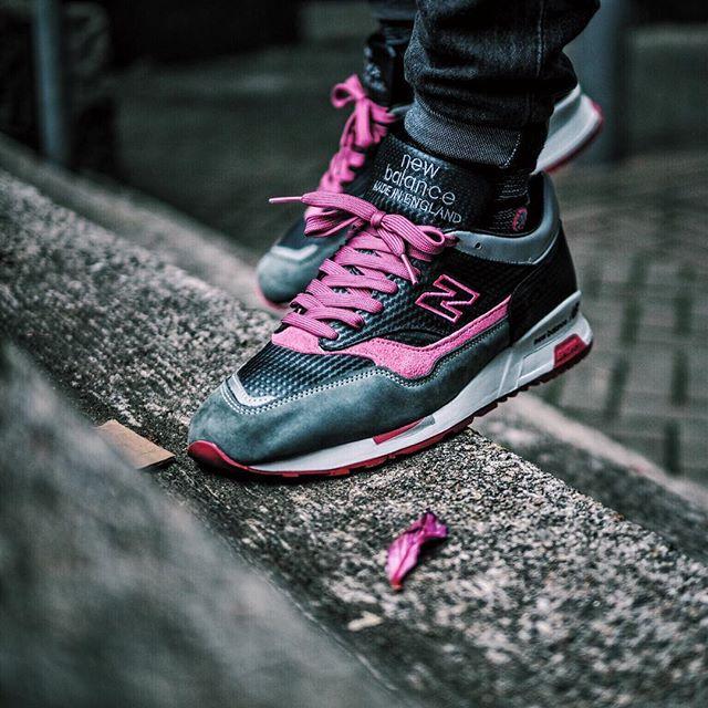 dream_sneakers+anson1019