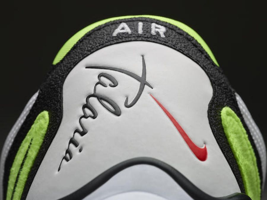 k-02_NikeLab_Air_Zoom_Talaria_30032016
