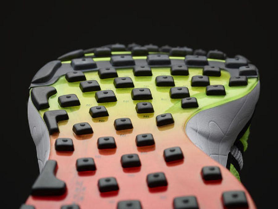 k-03_NikeLab_Air_Zoom_Talaria_30032016