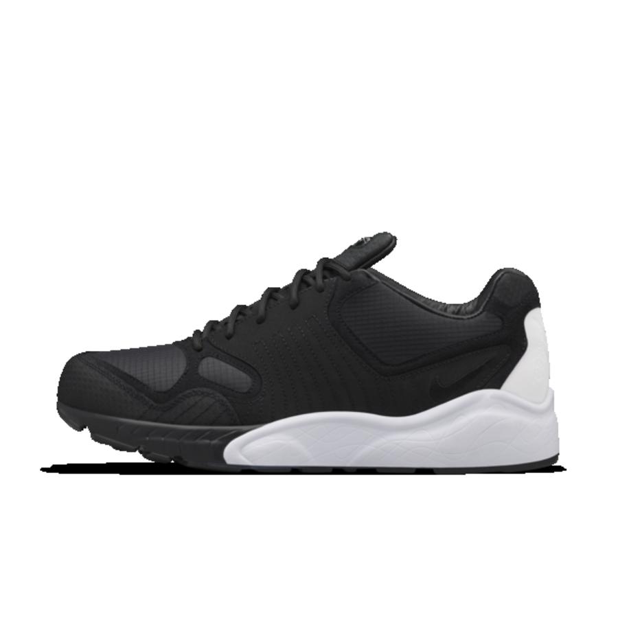 k-04_NikeLab_Air_Zoom_Talaria_30032016