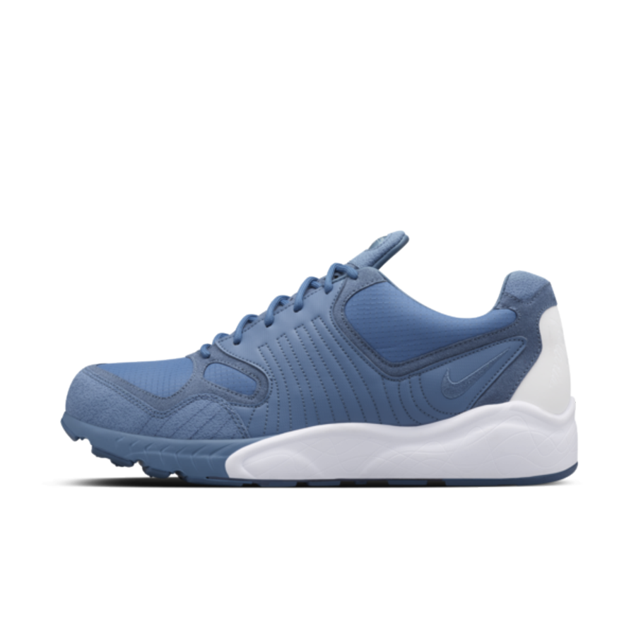 k-05_NikeLab_Air_Zoom_Talaria_30032016