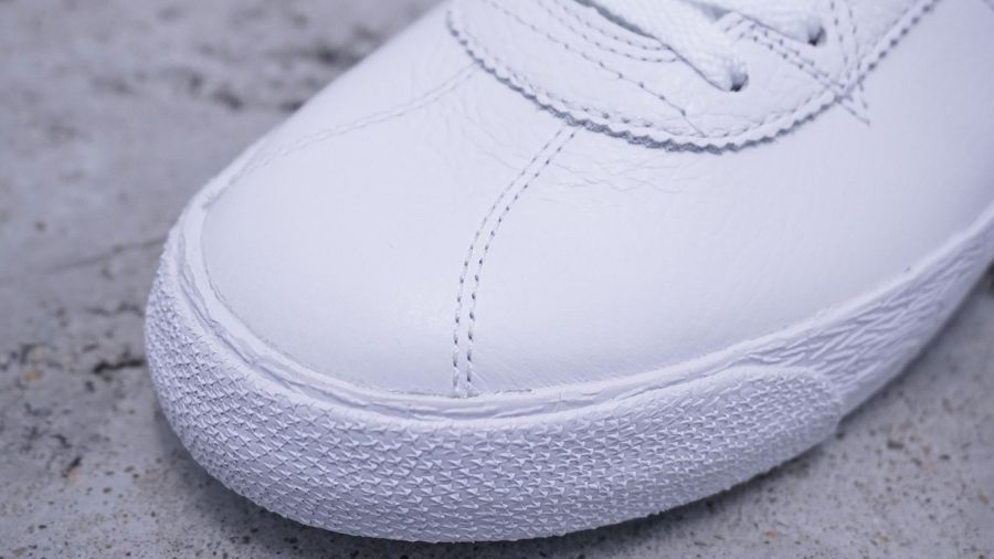 k-Bruin-SB-White9-1520x855