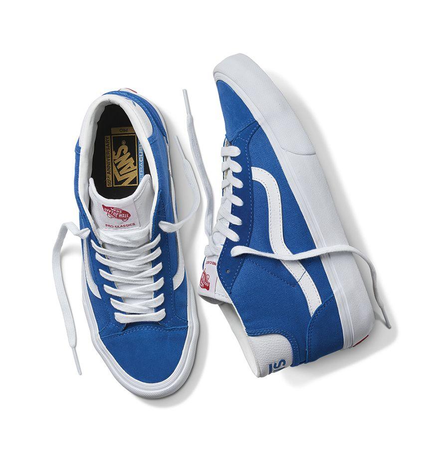 k-Vans_Sp16_Skate_ OLD-SKOOL-MID Blu_Pair