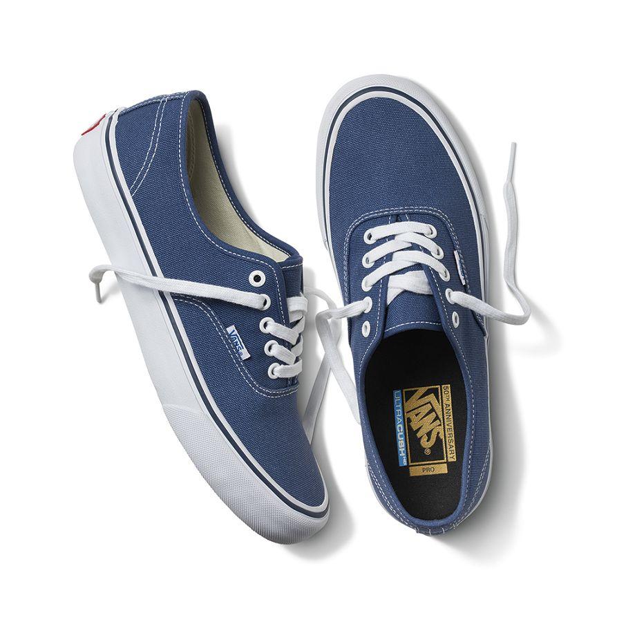 k-Vans_Sp16_Skate_AUTHENTIC Navy_Pair