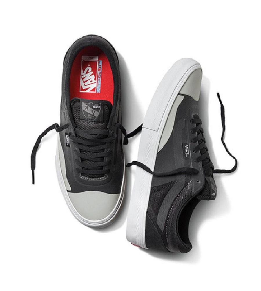 k-Vans_Sp16_Skate_AV-RAPID-WELD-PRO-LITE-BlkLtGray_Pair