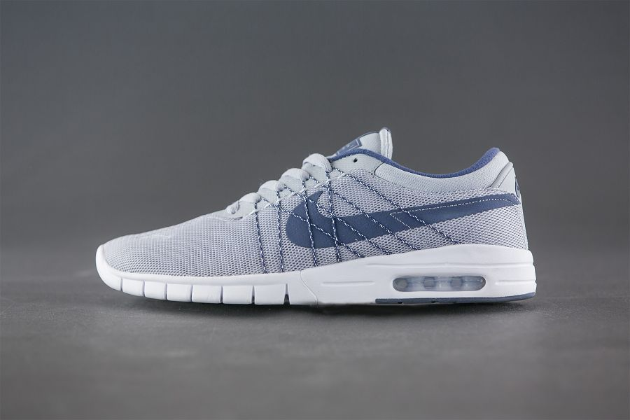 9d5dc1c61413 k- m2a8399 1. Here we see two new colorways of the Nike SB Koston Max ...