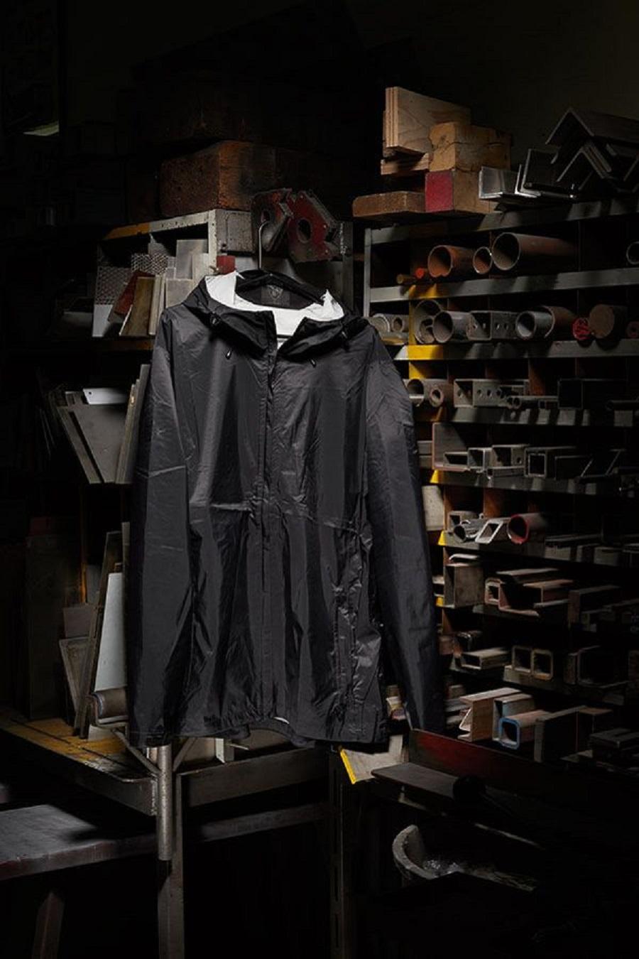 k-ave-jacket