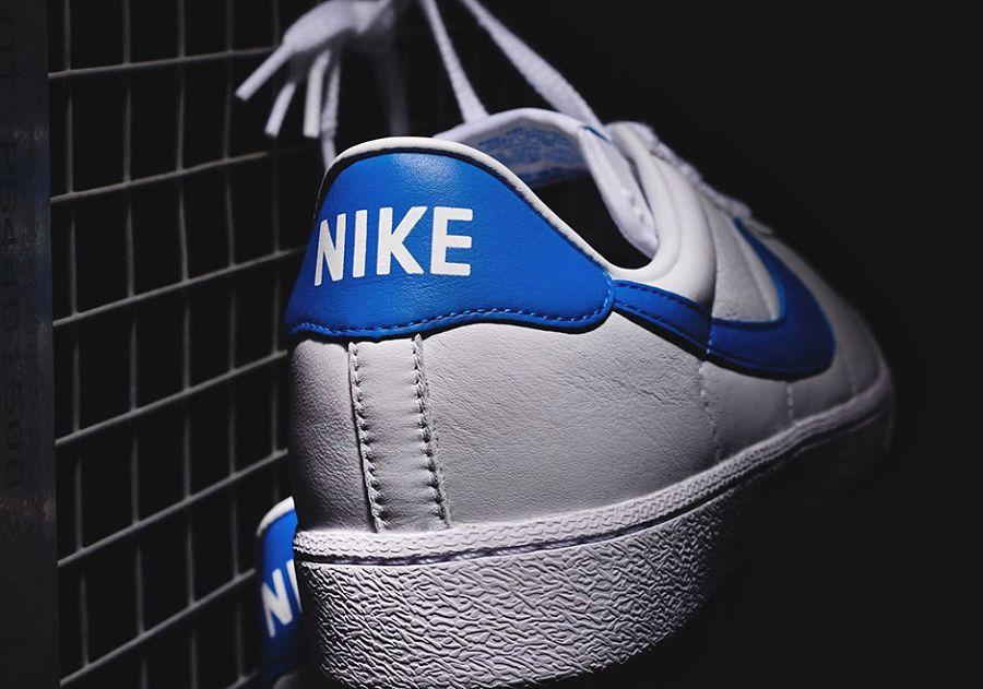 k-nike-bruin-qs-white-university-blue-1