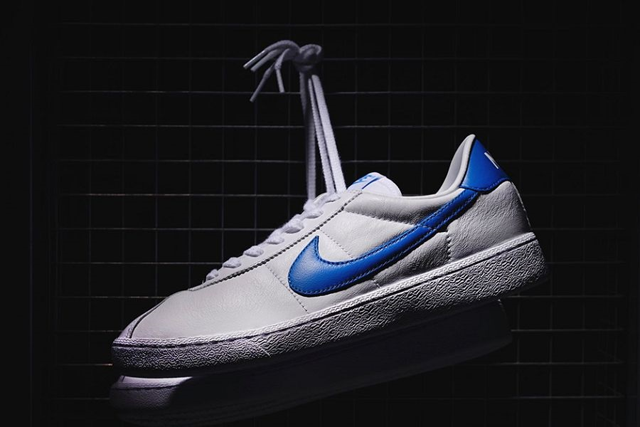 66a34cc1aeb Another Leather Nike Bruin QS Hits Stores Soon