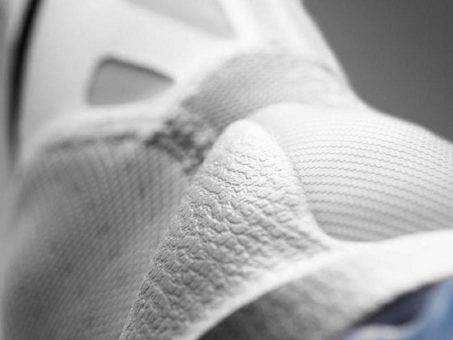 k-nike-kd-8-sock-5_o3bjpt