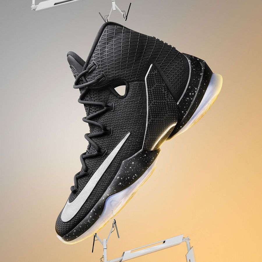 k-nike-lebron-13-elite-black-1