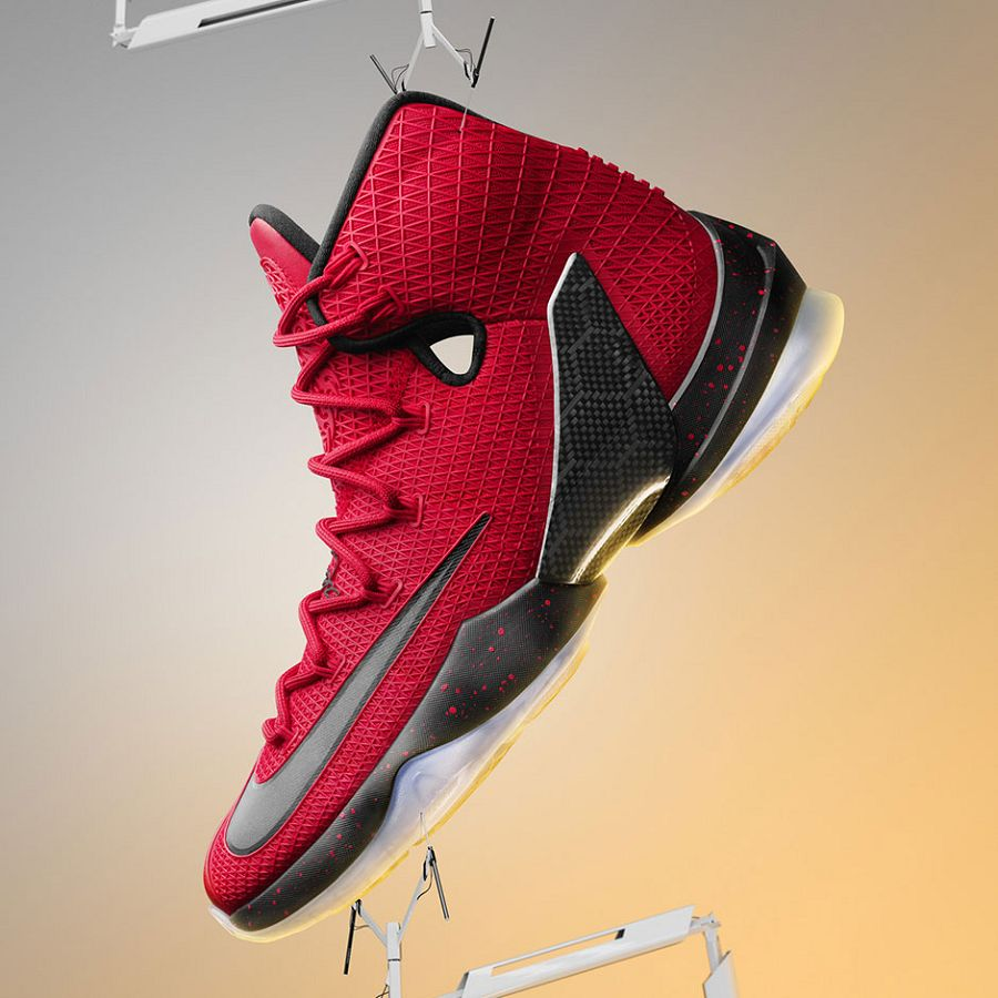 k-nike-lebron-13-elite-red-1