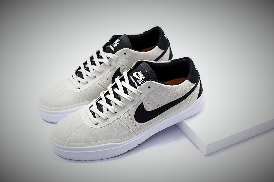 online store e9642 12079 The New Nike SB Bruin Hyperfeel Just Dropped
