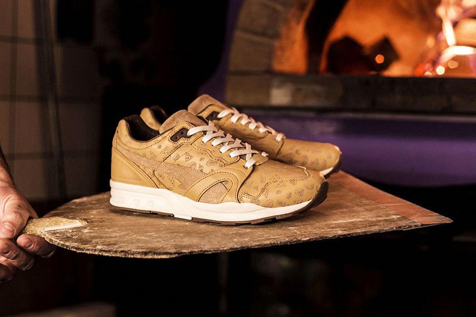 sneakersnstuff-puma-xt2-pizza-burgers-01